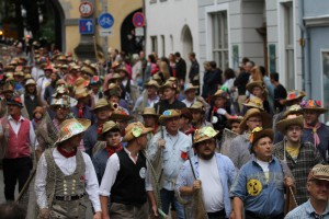 2017-07-22_Memmingen_Memminger_Fischertag_Fischen_Poeppel-0340