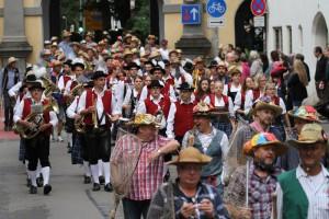 2017-07-22_Memmingen_Memminger_Fischertag_Fischen_Poeppel-0356