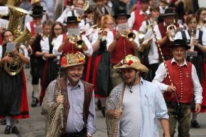 2017-07-22_Memmingen_Memminger_Fischertag_Fischen_Poeppel-0422
