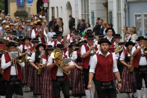 2017-07-22_Memmingen_Memminger_Fischertag_Fischen_Poeppel-0486