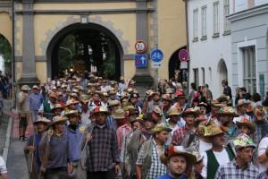 2017-07-22_Memmingen_Memminger_Fischertag_Fischen_Poeppel-0495
