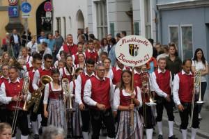 2017-07-22_Memmingen_Memminger_Fischertag_Fischen_Poeppel-0573