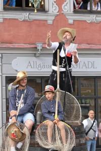 2017-07-22_Memmingen_Memminger_Fischertag_Fischen_Poeppel-0605