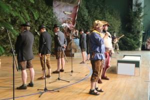 2017-07-22_Memmingen_Memminger_Fischertag_Kroenung-Fischerkoenig_Poeppel-0080