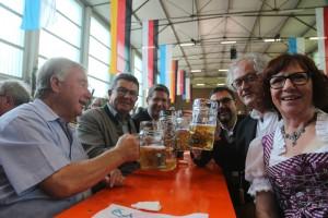 2017-07-22_Memmingen_Memminger_Fischertag_Kroenung-Fischerkoenig_Poeppel-0163