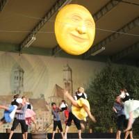 2017-07-22_Memmingen_Memminger_Fischertag_Kroenung-Fischerkoenig_Poeppel-0200