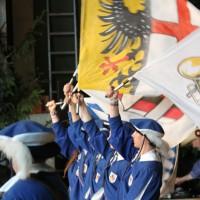 2017-07-22_Memmingen_Memminger_Fischertag_Kroenung-Fischerkoenig_Poeppel-0371