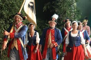 2017-07-22_Memmingen_Memminger_Fischertag_Kroenung-Fischerkoenig_Poeppel-0424