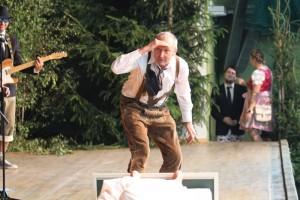 2017-07-22_Memmingen_Memminger_Fischertag_Kroenung-Fischerkoenig_Poeppel-0468
