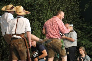 2017-07-22_Memmingen_Memminger_Fischertag_Kroenung-Fischerkoenig_Poeppel-0644