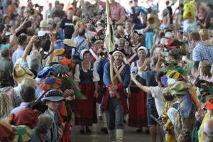 2017-07-22_Memmingen_Memminger_Fischertag_Kroenung-Fischerkoenig_Poeppel-0663