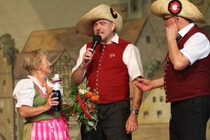 2017-07-22_Memmingen_Memminger_Fischertag_Kroenung-Fischerkoenig_Poeppel-0925