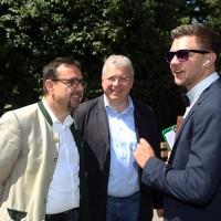 2017-07-22_Memmingen_Memminger_Fischertag_Schmotz-Gruppe_Ferber_Holetschek_Stracke_Schilder_Poeppel-0014
