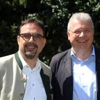 2017-07-22_Memmingen_Memminger_Fischertag_Schmotz-Gruppe_Ferber_Holetschek_Stracke_Schilder_Poeppel-0019