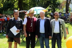 2017-07-22_Memmingen_Memminger_Fischertag_Schmotz-Gruppe_Ferber_Holetschek_Stracke_Schilder_Poeppel-0100