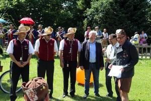 2017-07-22_Memmingen_Memminger_Fischertag_Schmotz-Gruppe_Ferber_Holetschek_Stracke_Schilder_Poeppel-0112