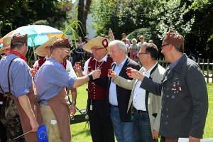 2017-07-22_Memmingen_Memminger_Fischertag_Schmotz-Gruppe_Ferber_Holetschek_Stracke_Schilder_Poeppel-0210