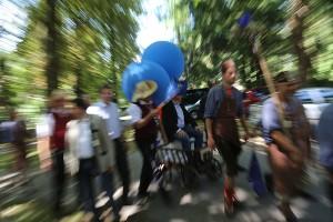 2017-07-22_Memmingen_Memminger_Fischertag_Schmotz-Gruppe_Ferber_Holetschek_Stracke_Schilder_Poeppel-0340