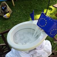 2017-07-22_Memmingen_Memminger_Fischertag_Schmotz-Gruppe_Ferber_Holetschek_Stracke_Schilder_Poeppel-0453