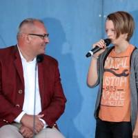 2017-07-29_Memmingen_Landesgartenschaugelaende_LGS-Joy-of-Voice_Sommernachtszauber_2017_Poeppel-0024