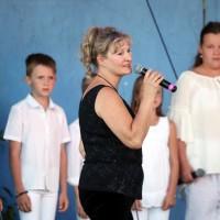 2017-07-29_Memmingen_Landesgartenschaugelaende_LGS-Joy-of-Voice_Sommernachtszauber_2017_Poeppel-0045