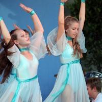 2017-07-29_Memmingen_Landesgartenschaugelaende_LGS-Joy-of-Voice_Sommernachtszauber_2017_Poeppel-0113