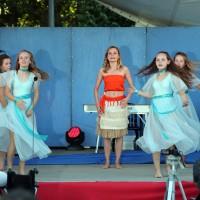 2017-07-29_Memmingen_Landesgartenschaugelaende_LGS-Joy-of-Voice_Sommernachtszauber_2017_Poeppel-0118