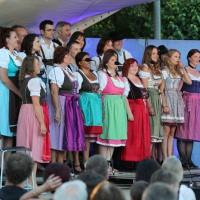 2017-07-29_Memmingen_Landesgartenschaugelaende_LGS-Joy-of-Voice_Sommernachtszauber_2017_Poeppel-0384