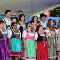 2017-07-29_Memmingen_Landesgartenschaugelaende_LGS-Joy-of-Voice_Sommernachtszauber_2017_Poeppel-0393