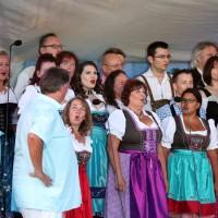2017-07-29_Memmingen_Landesgartenschaugelaende_LGS-Joy-of-Voice_Sommernachtszauber_2017_Poeppel-0398