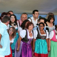2017-07-29_Memmingen_Landesgartenschaugelaende_LGS-Joy-of-Voice_Sommernachtszauber_2017_Poeppel-0400