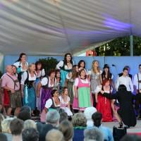 2017-07-29_Memmingen_Landesgartenschaugelaende_LGS-Joy-of-Voice_Sommernachtszauber_2017_Poeppel-0427