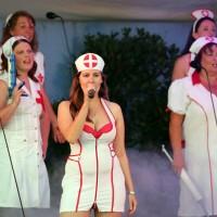 2017-07-29_Memmingen_Landesgartenschaugelaende_LGS-Joy-of-Voice_Sommernachtszauber_2017_Poeppel-0778