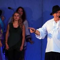 2017-07-29_Memmingen_Landesgartenschaugelaende_LGS-Joy-of-Voice_Sommernachtszauber_2017_Poeppel-0985
