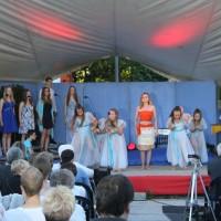 2017-07-29_Memmingen_Landesgartenschaugelaende_LGS-Joy-of-Voice_Sommernachtszauber_2017_Poeppel-2534
