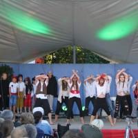 2017-07-29_Memmingen_Landesgartenschaugelaende_LGS-Joy-of-Voice_Sommernachtszauber_2017_Poeppel-2543