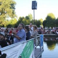 2017-07-29_Memmingen_Landesgartenschaugelaende_LGS-Joy-of-Voice_Sommernachtszauber_2017_Poeppel-2544
