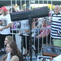 2017-07-29_Memmingen_Landesgartenschaugelaende_LGS-Joy-of-Voice_Sommernachtszauber_2017_Poeppel-2559