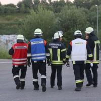20170706_Ostallgaeu_Pforzen_Brand_Recyclinganlage_Feuerwehr_Poeppel_0028