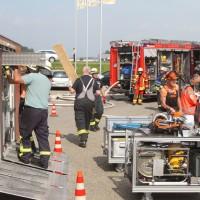2017-08-02_B30_Oberessendorf_Lkw_Halle_Feuerwehr_Poeppel-0008