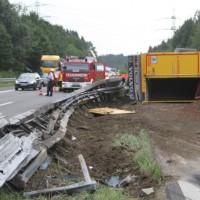 2017-08-03_A96_Wangen_Weissensberg_klw-Unfall_Feuerwehr_Poeppel-0001