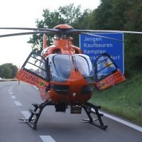 2017-08-14_A96_Buchloe_Unfall_Geisterfahrer_Feuerwehr_Poeppel-0011