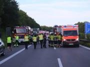2017-08-14_A96_Buchloe_Unfall_Geisterfahrer_Feuerwehr_Poeppel-0012