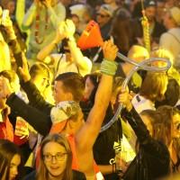 2017-08-19_Echelon_2017_Bilder_Foto_Open-Air_Festival_Poeppel_0019