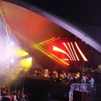 2017-08-19_Echelon_2017_Bilder_Foto_Open-Air_Festival_Poeppel_0047