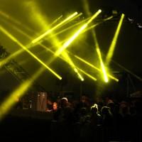 2017-08-19_Echelon_2017_Bilder_Foto_Open-Air_Festival_Poeppel_0054