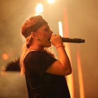 2017-08-19_Echelon_2017_Bilder_Foto_Open-Air_Festival_Poeppel_0458