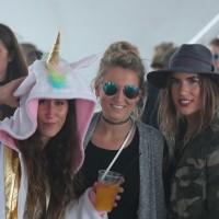 2017-08-19_Echelon_2017_Bilder_Foto_Open-Air_Festival_Poeppel_0589