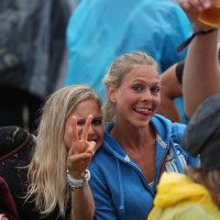 2017-08-19_Echelon_2017_Bilder_Foto_Open-Air_Festival_Poeppel_0595