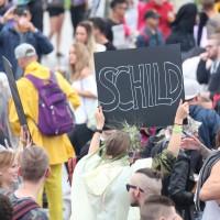 2017-08-19_Echelon_2017_Bilder_Foto_Open-Air_Festival_Poeppel_0642